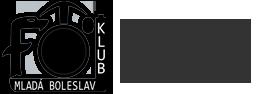 Fotoklub Sokol Mladá Boleslav